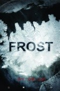 Frost - wallpapers.