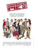 American Pie 2 pictures.