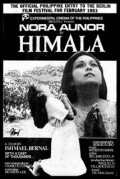 Himala pictures.