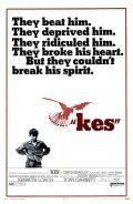 Kes pictures.
