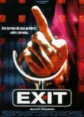 Exit - wallpapers.