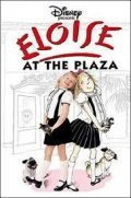 Eloise at the Plaza - wallpapers.