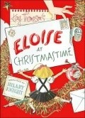 Eloise at Christmastime - wallpapers.