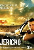 Jericho pictures.