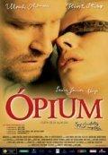 Opium: Egy elmebeteg no naploja - wallpapers.