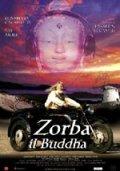 Zorba il Buddha - wallpapers.