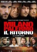 Milano Palermo - Il ritorno pictures.