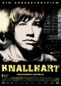 Knallhart - wallpapers.