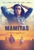 Mamitas - wallpapers.