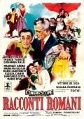 Racconti romani pictures.