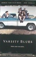 Varsity Blues pictures.