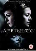 Affinity pictures.