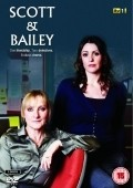 Scott & Bailey pictures.