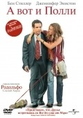 Along Came Polly pictures.