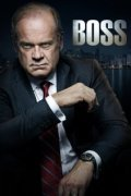 Boss - wallpapers.