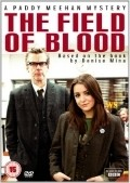 The Field of Blood pictures.