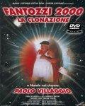 Fantozzi 2000 - la clonazione pictures.