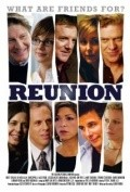 Reunion pictures.