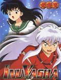 Inuyasha pictures.