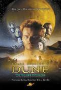 Dune pictures.