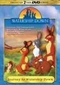 Watership Down - wallpapers.