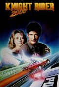Knight Rider 2000 pictures.