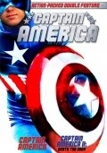 Captain America pictures.