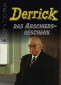 Derrick - wallpapers.
