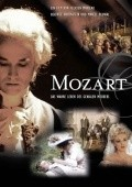 Mozart - wallpapers.