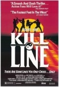 Kill Line - wallpapers.