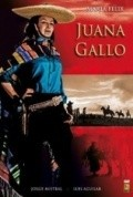 Juana Gallo pictures.