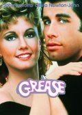 Grease - wallpapers.