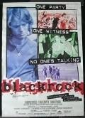 Blackrock - wallpapers.