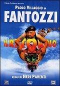 Fantozzi - Il ritorno pictures.