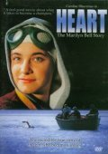 Heart: The Marilyn Bell Story - wallpapers.