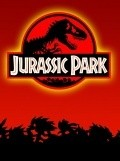 Jurassic Park IV - wallpapers.