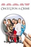 Once Upon a Crime... pictures.