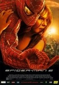 Spider-Man 2 pictures.