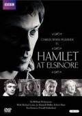 Hamlet at Elsinore - wallpapers.