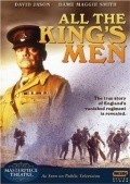 All the King's Men pictures.