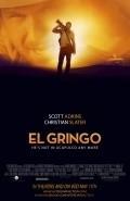 El Gringo - wallpapers.