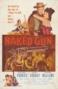 Naked Gun pictures.