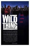 Wild Thing pictures.