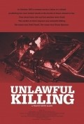 Unlawful Killing pictures.