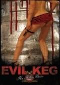 Evil Keg pictures.