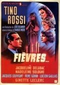 Fievres - wallpapers.
