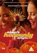 Nina's Heavenly Delights pictures.