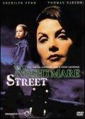 Nightmare Street pictures.
