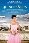 Quinceanera - wallpapers.
