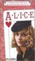 Alicja pictures.